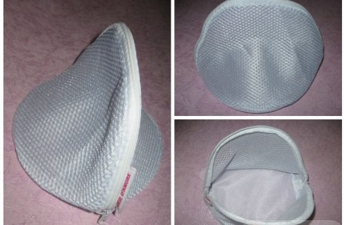 1. Faberlic мрежеста торба