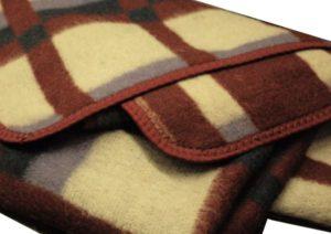 одеяло от руно