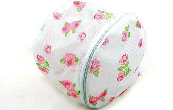 Чанта за пране Multidom
