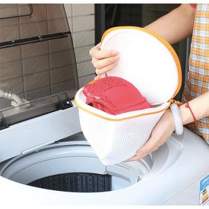 сутиен за пране