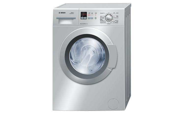 Bosch-wlg20265oe