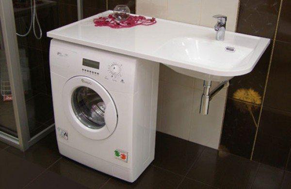 Компактни перални машини с предно зареждане