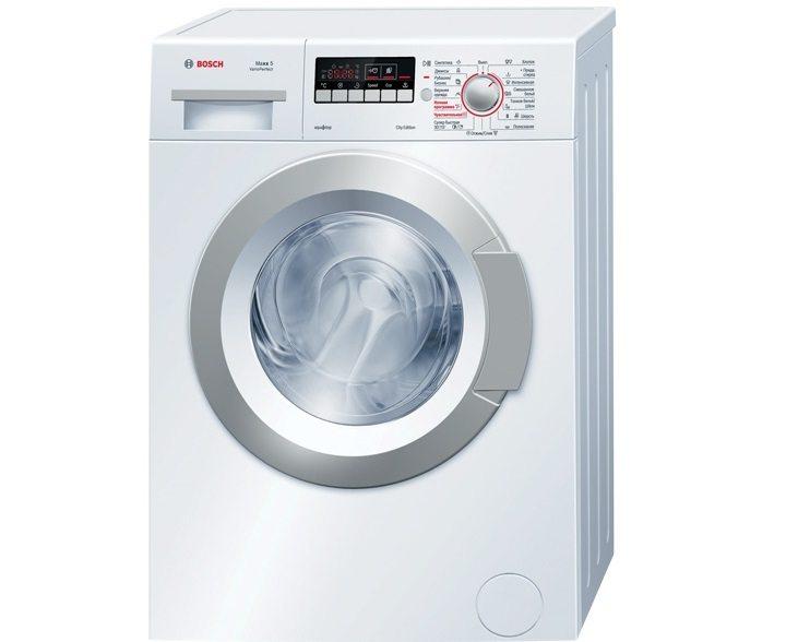 Bosch-WLG-20240