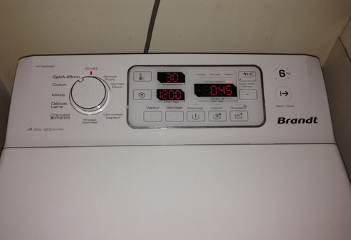 Brandt-wtd6284sf машина със сушилня-2