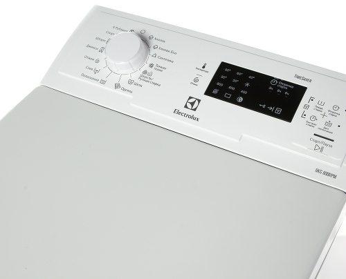 ELECTROLUX-EWT-0862-TDW