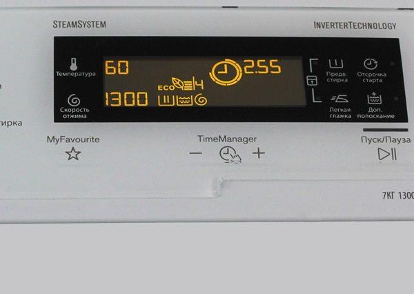 ELECTROLUX-EWT-1377-обет
