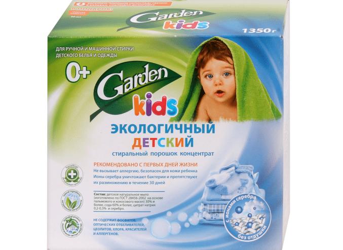 перилен препарат