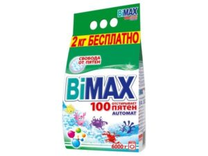бимакс-100 петна