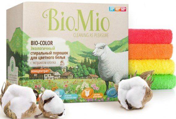 biomio-био-цвят