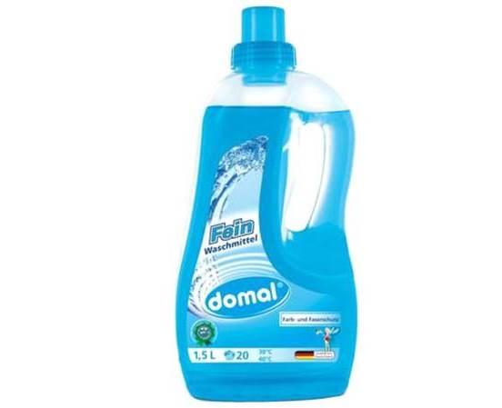 gel di lavaggio domal