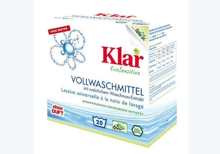 KLAR-еко-Sensitiv