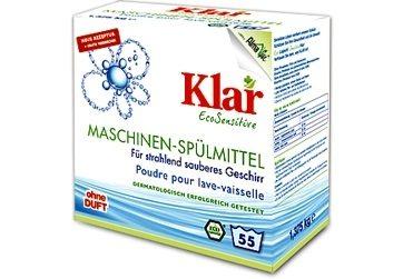 KLAR-ecosensitive
