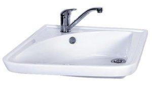 мивка водна лилия