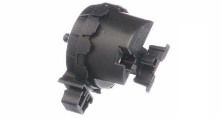 превключвател за налягане на Bosch