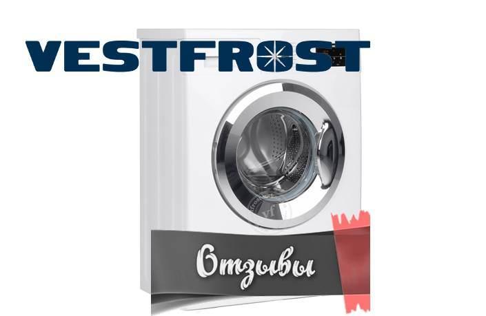 Vestfrost mosógép vélemények