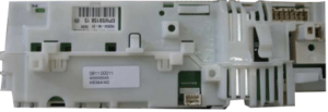 нов модул за управление на Bosch