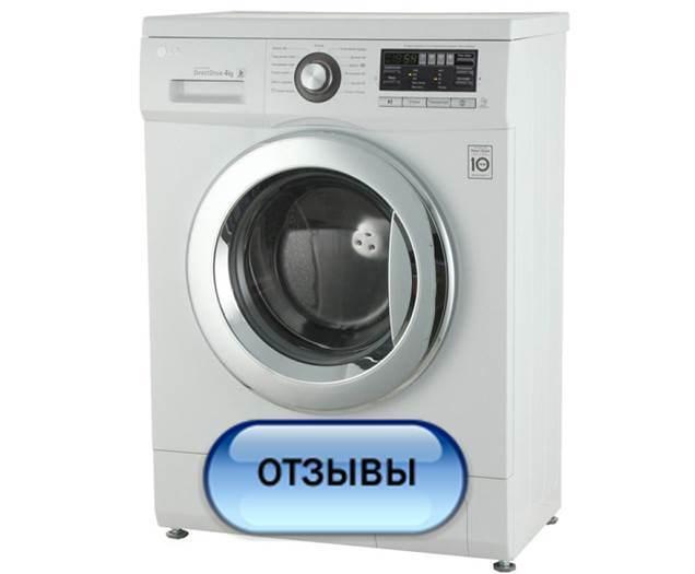 Keskeny mosógép - vélemények
