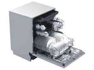 съдомиялна машина Korting KDI 45165