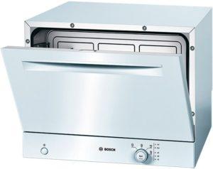 Bosch SKS 40E22RU