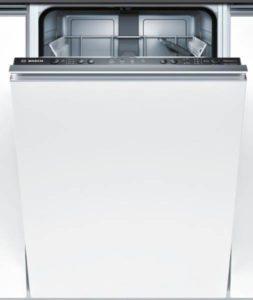 Преден Bosch SPV30E00RU