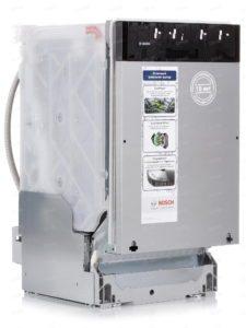 Bosch SPV30E40RU