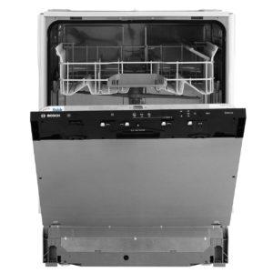 Panel kawalan Bosch SMV30D20RU