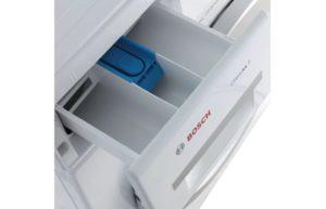 Bosch WLG 24060 OE porgyűjtő
