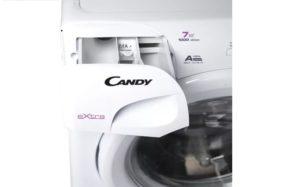 Candy GC4 1072D-07 porgyűjtő