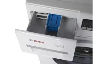 Bosch WLK20264OE tálca
