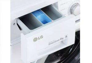LG FH0C3ND приемник за прах