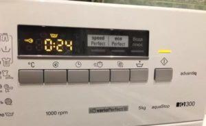 Siemens WS10G240OE