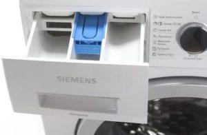 Отзиви за Siemens WS12T440OE