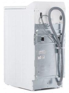 Отзиви за Whirlpool TDLR 60810