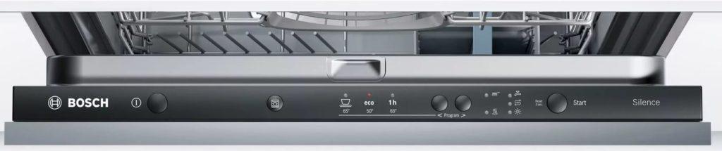 панел Bosch SMV23AX01R