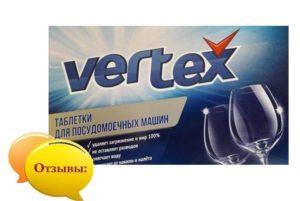 Vertex Mosogatógép Tablet vélemények