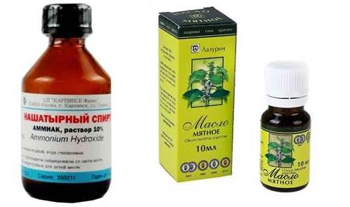 рецепта за препарат за изплакване 5