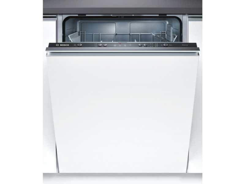Bosch Serie 2 SMV 40D20