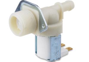 пълнителен клапан на samsung