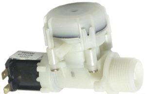 samsung bay valve