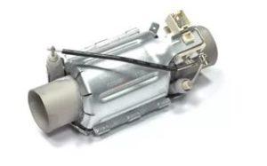 Мощен нагревател за съдомиялна машина Kandy
