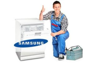 ремонт PMM Samsung