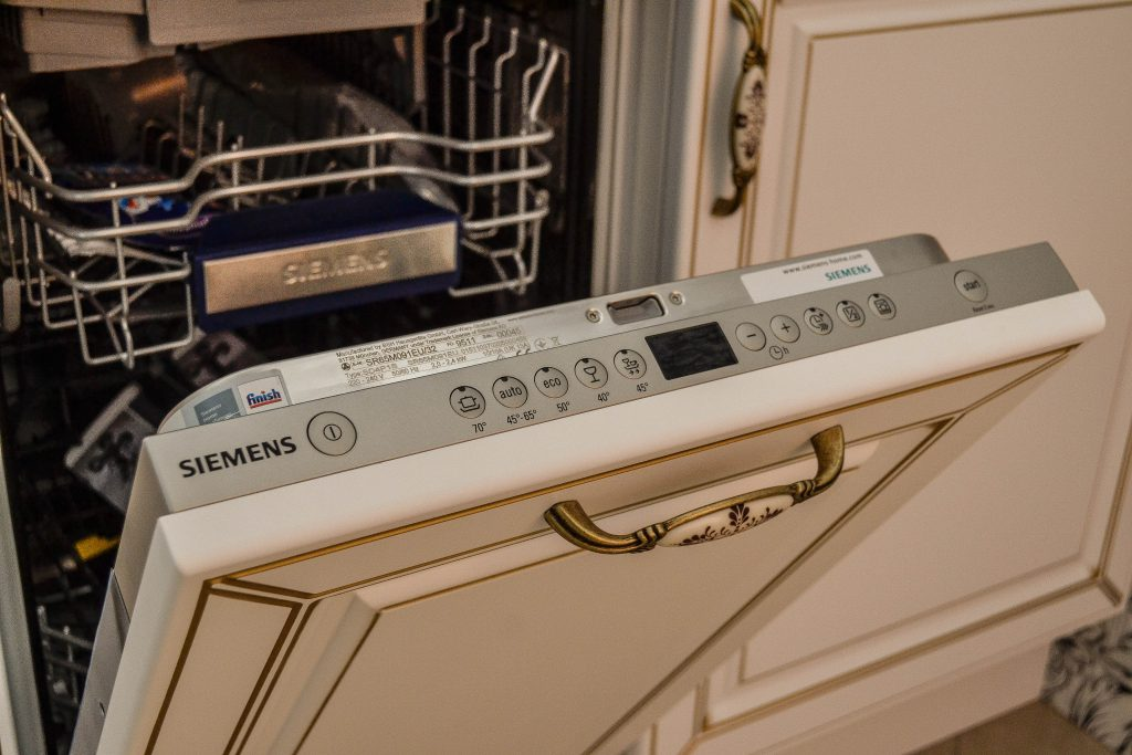 Siemens SR 65M091