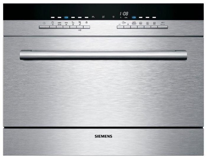 סימנס iQ500 SK 76M544