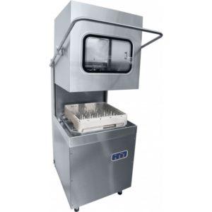 Съдомиялна машина MPK 1100K