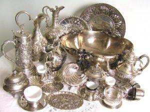 Lehet mosni az ezüst edényeket a mosogatógépben