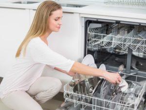 Hasznos mosogatógép funkciók