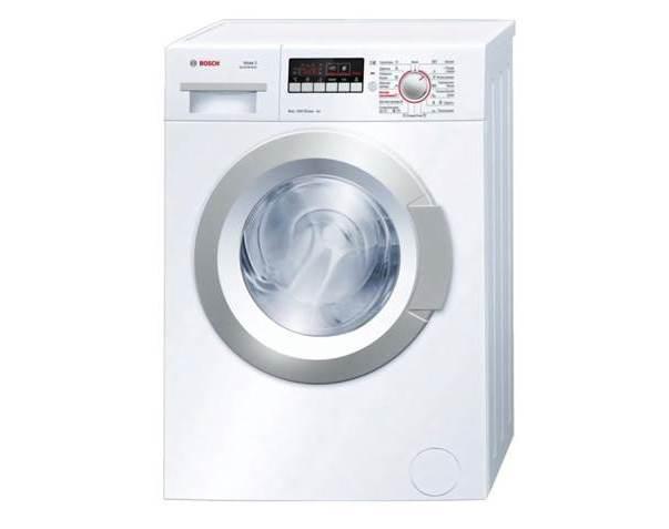 Bosch WAT20441OE