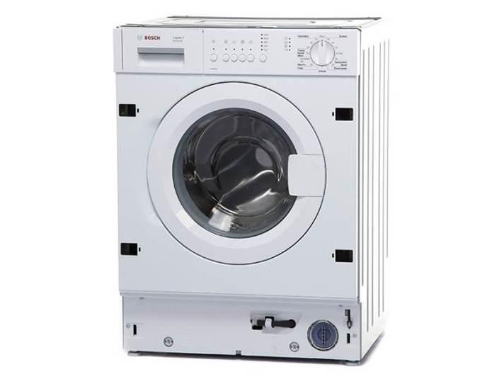 Bosch WIS 24140