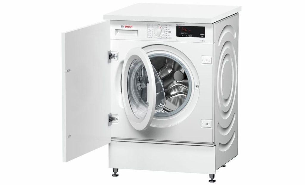 Bosch WIW 24340