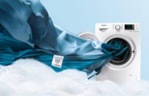 Bagaimana untuk mencuci langsir di mesin basuh